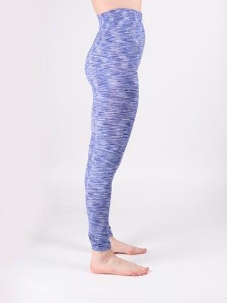 Vibey Textured Leggings