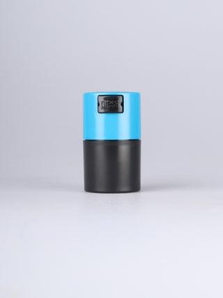 Vitavac 60ml Freshness Jar BPA-Free