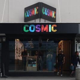 Colombo Street, Christchurch